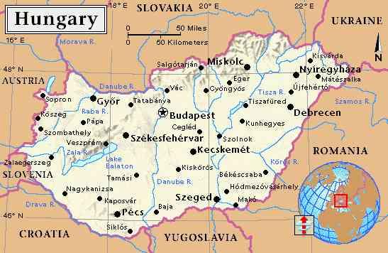 Maps of Hungary Map Of Hungary Tatabanya on debrecen hungary map, sopron hungary map, kecskemet hungary map, szeged hungary map, budapest hungary map, pecs hungary map, ajka hungary map, bekescsaba hungary map, bratislava hungary map, vac hungary map, gyor hungary map, erd hungary map, papa hungary map, gyula hungary map, kaposvar hungary map, nyiregyhaza hungary map, pest hungary map, hungary on world map, magyar hungary map,